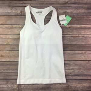 💕 4/$20 {Forever 21} Workout Tank Top Sz M NWT